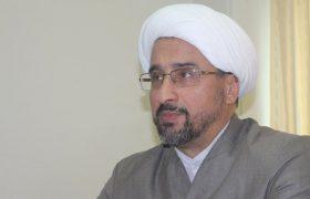 برگزاری وبینارهای ویژه اربعین حسینی در کانونهای مساجد گیلان