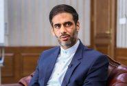 «سعید محمد» به گیلان سفر میکند + برنامهها